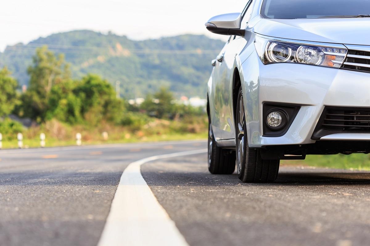 ATUTY MOJA FLOTA – Ochrona przed upustem paliwa