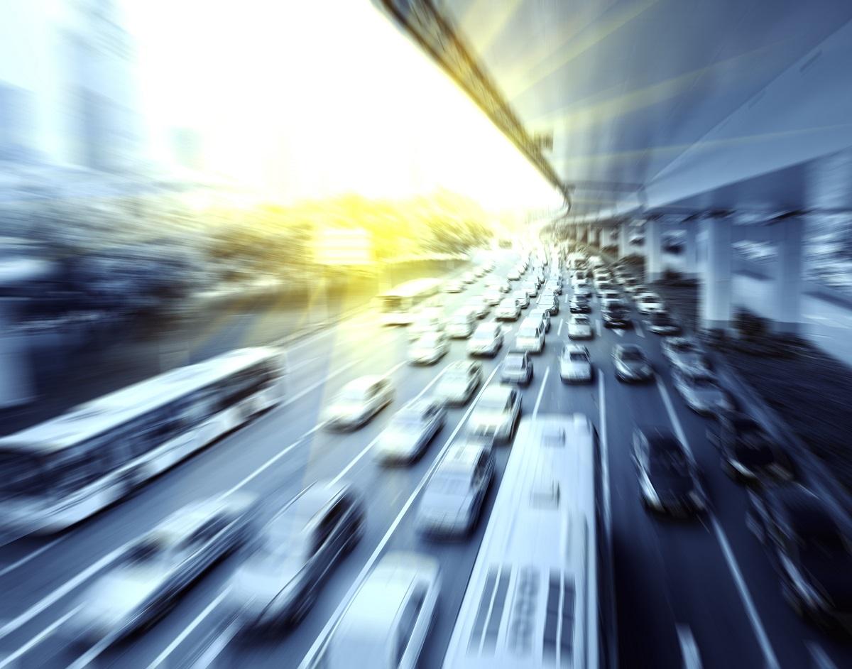ATUTY MOJA FLOTA – Redukcja kosztów utrzymania i wydajności pojazdów