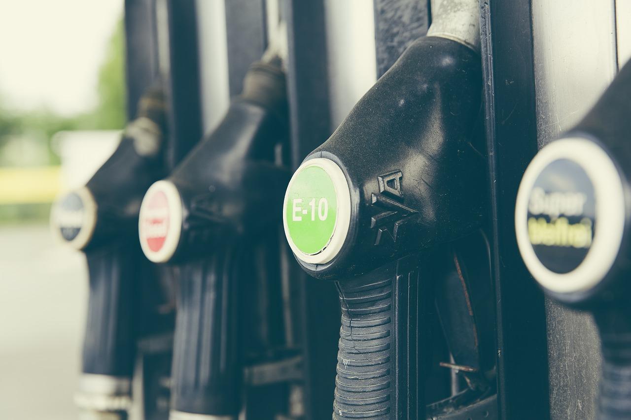 Ecodriving – jak zaoszczędzić milion złotych w ciągu roku?