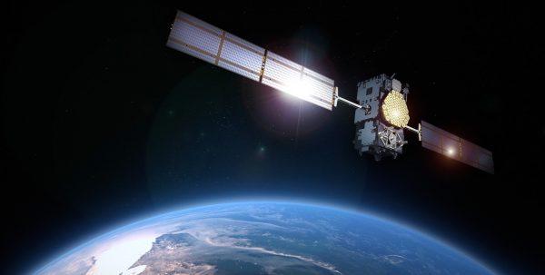 Odbiornik nawigacji satelitarnej GPS-SAASM/GALILEO-PRS dla służb publicznych