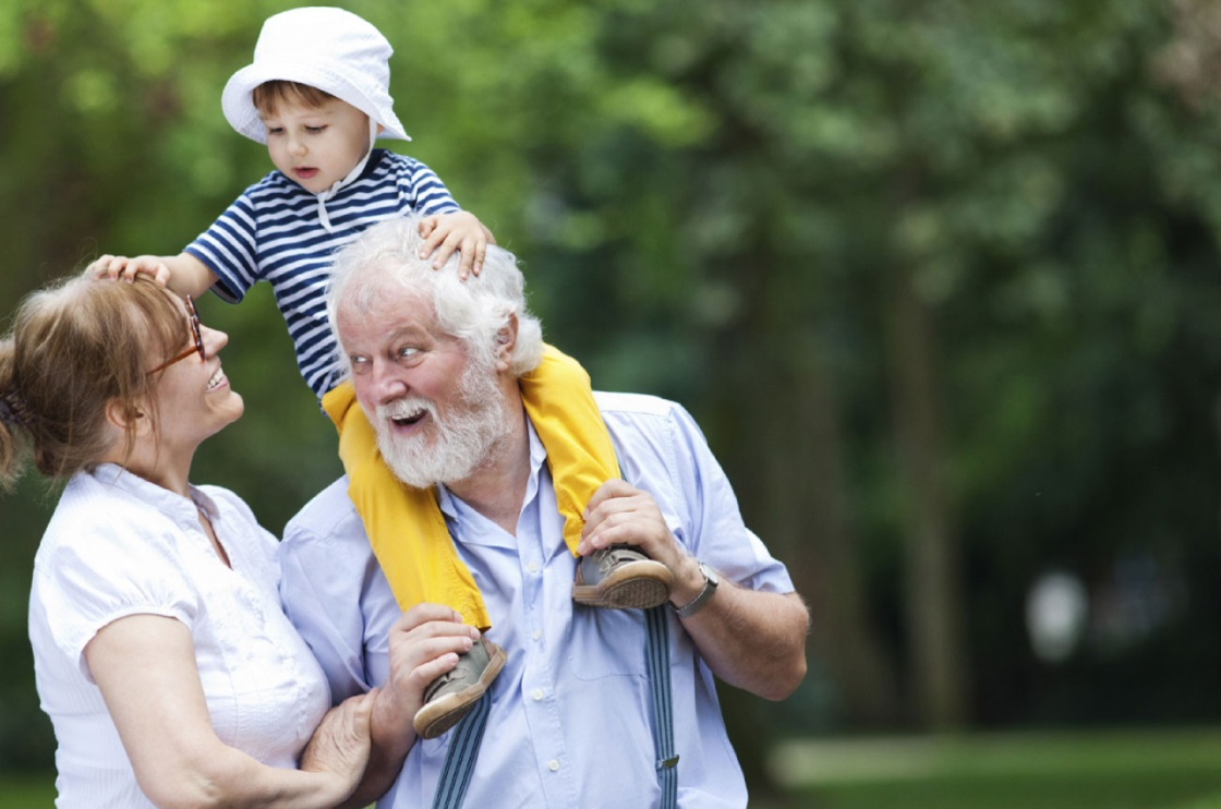 Jak zapewnić bezpieczeństwo osobie z chorobą Alzheimera