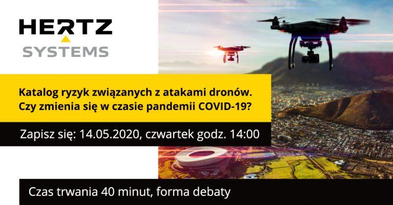 Webinar Hertz Systems Online