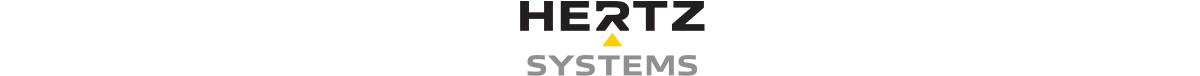 Stanowisko Zarządu Hertz Systems Ltd sp. z o.o.z dn. 9 września 2021 r.